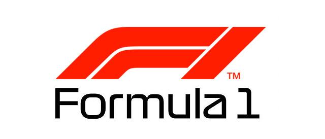 artigo-F1-novo-2