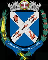 brasao-prefeitura-piracicaba