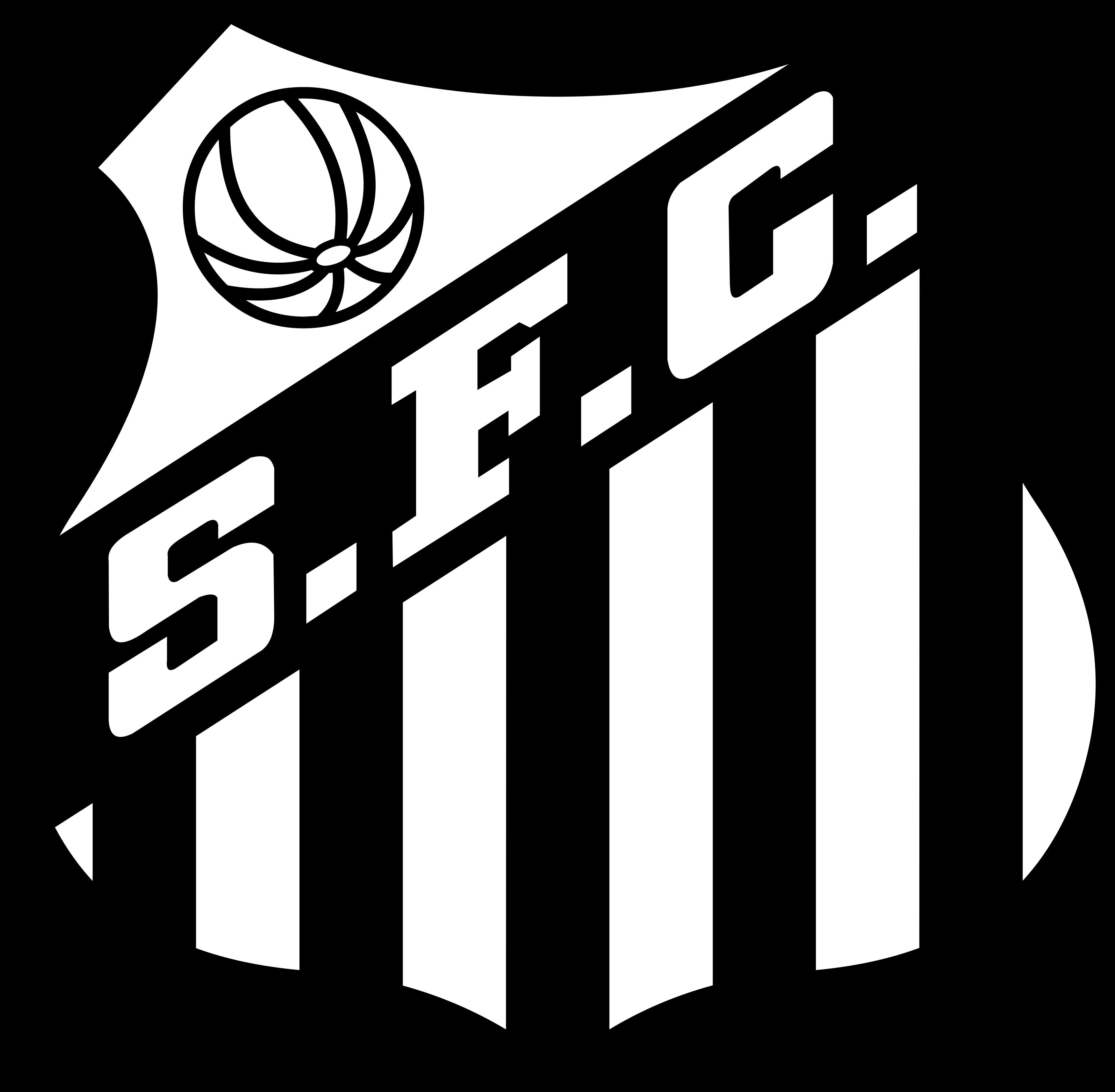santos-logo-escudo-1